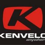 reduceri de pret Kenvelo