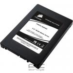 SSD Corsair F60