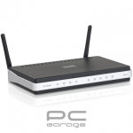 Router wireless D-Link DIR-615