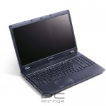 Notebook / Laptop Acer eMachines E528