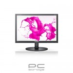 Monitor LED Samsung 19 inch
