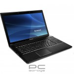 Notebook / Laptop Lenovo IdeaPad G560A