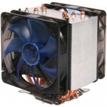 Cooler Cooltek CoolForce 1