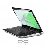DELL Studio XPS 16 Core i5