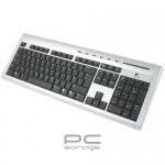 Tastatura Logitech UltraX Premium