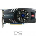 Sapphire Radeon HD6850 1GB DDR5