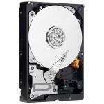 Hard disk Western Digital 1TB SATA-II