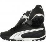 Adidasi barbati - Pantofi sport Puma Quaranta