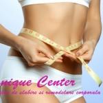 Monique Center