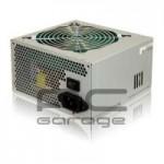 Sursa Chieftec APS-500S 500 W