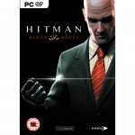 Joc Eidos Hitman: Blood Money