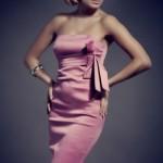 Rochie Pure Elegant