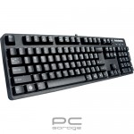 Tastatura SteelSeries SteelKeys