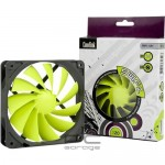 Ventilator / radiator Coolink SWiF2-120P