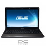 Laptop Asus X52F-EX513D Pentium Dual-Core