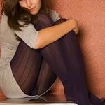 Ciorapi dama