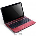 Notebook / Laptop Acer Aspire