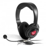 Casti Creative HS-800 Fatal1ty Gaming Headset