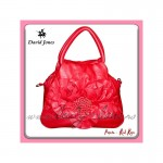 Poseta David Jones Red-Rose