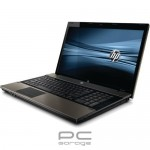 Notebook / Laptop HP ProBook 4720s i3