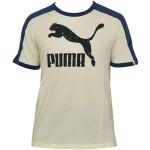 Tricou barbati Puma Archive Heroes