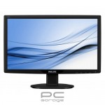 Monitor LCD Philips 191V2AB 18.5 inch 5ms