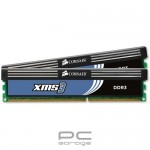 Memorie Corsair 4GB DDR3 1600MHz CL9 XMS3