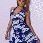 Rochie Sweet Miss