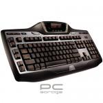 Tastatura Logitech G15 Gaming