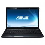 Laptop Asus A52F-SX637D