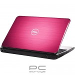 Notebook / Laptop DELL Inspiron 15R N5010
