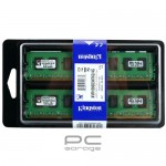 Reducere memorie Kingston 4GB DDR3 - Pc garage