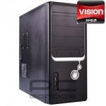 Sistem PC Garage Vision