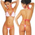 Costum de baie 2011 Bikini Karma