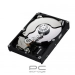 Hard disk Samsung 500GB SATA-II 7200 rpm - Voucher Pc Garage