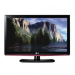 Televizor LCD LG, 81cm, FullHD