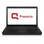 Laptop HP Compaq Presario
