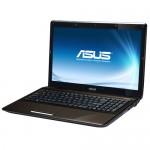 Pret redus Laptop Asus cu procesor Intel CoreTM i3 - eMag