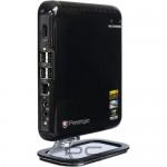 Reducere Prestigio Super Slim 230 Intel Atom 1.6GHz - Pc Garage