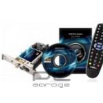 TV Tuner X3M APC100