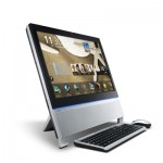 Sistem brand Acer All-in-One Aspire Z5710