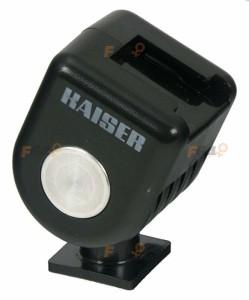 Kaiser 1200 - adaptor pentru orice blit cu patina