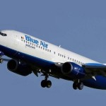 Bilet de avion low cost Bucuresti - Roma