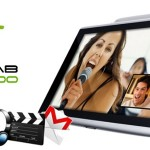 Tableta Acer Iconia Tab 16GB - Voucher Pcgarage ZLCOY2OJ