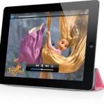 Reducere iPad 2 Apple 16GB Negru