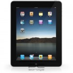 Tableta Apple iPad 32GB WiFi 3G