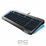 Voucher Pc Garage ZLCOY2OJ – Tastatura Razer Marauder