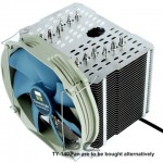 Cooler Thermalright HR-02