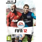 Joc EA Sports FIFA 12 pentru PC