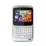 Telefon mobil HTC Cha Cha